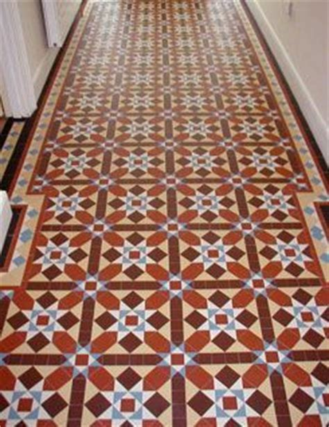 victorian pattern vinyl floor tiles 150 best architecture hex tile mostly images on