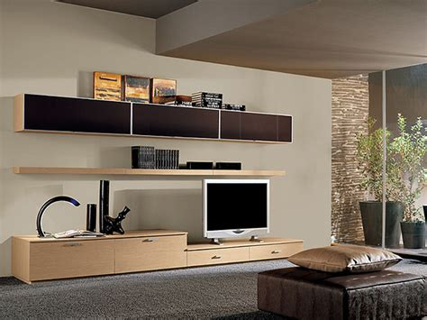 modern tv unit design for living room decosee