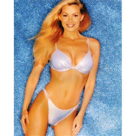 Home Decor Department Stores by Cindy Margolis Photo Posing In Silver 8 X 10