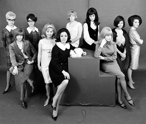 pictures of women in their sixties early sixties fashion ginger and rosa mood board
