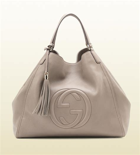 Gucci Handmade Bag - gucci seller malaysia your europe shopper