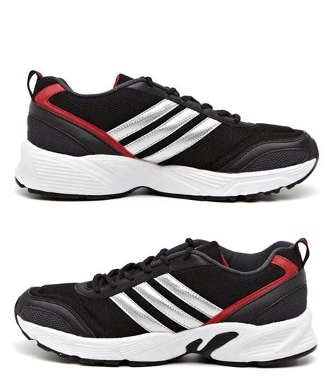 adidas black sports shoes buy gt adidas black sports shoes