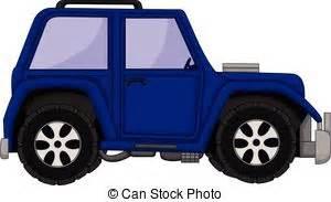 cute jeep drawing hap clip art vector graphics 31 hap eps clipart vector
