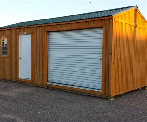 Storage Sheds Lubbock Tx by Portable Storage Sheds Lubbock Tx In Prodigious Portable