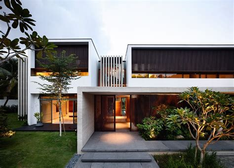contemporary house renovation old building renovation project in singapore with a modern twist 59btp house2014 interior