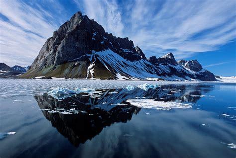 explore spitsbergen nordic experience