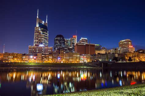 ideal image nashville downtown nashville skyline foto 2017