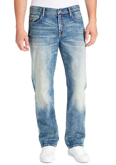 mens relaxed fit belk