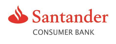 santanderconsumer bank santander consumer bank promise 1 simplicity