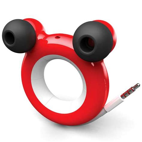 Mickey Headset disney inspired headsets ear miki earphones