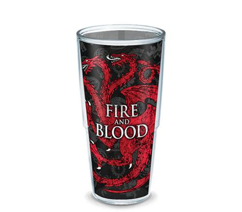 what game of thrones house am i game of thrones house targaryen wrap tervis official store