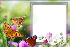 Сделать фотошоп на свое фото онлайн