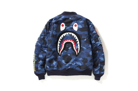 Hoodie Bape Galaxy Mirror 11 bape fall winter 2017 color camo ma 1 hoodies hypebeast