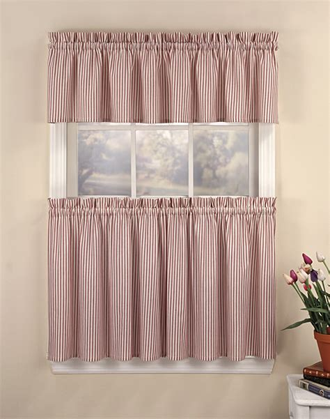cafe curtains for kitchen ideas curtain cute interior home decorating ideas with cafe
