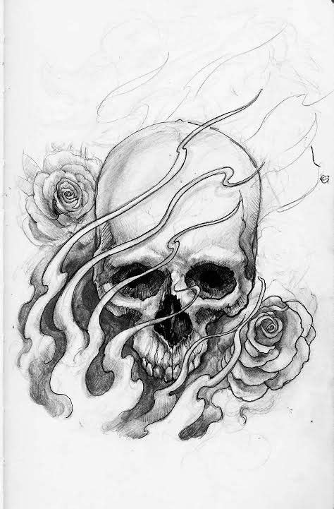 tattoo flash toronto 135 best images about sketches on pinterest fish sketch