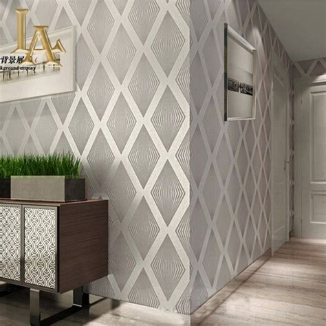 luxury grey wallpaper uk luxury modern wallpaper a wallpaper com