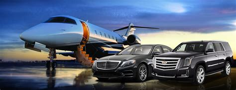 airport car service airport car service in ct