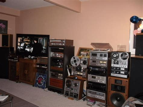best bedroom stereo let s see pics of your stereo setup page 14 avs forum