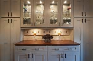 williamsburg butcher block american cherry backsplash