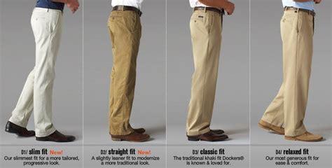 Semi Korset 048 Slimming Khaki thighs bigger than your standbys docker s