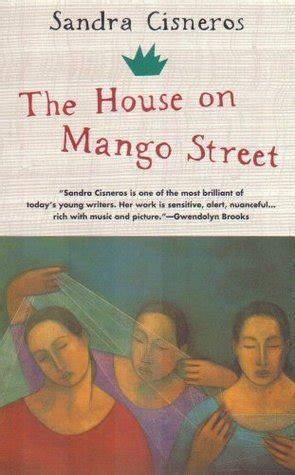 Banned Book Week The House On Mango Street Eclectic Alli | banned book week the house on mango street eclectic alli