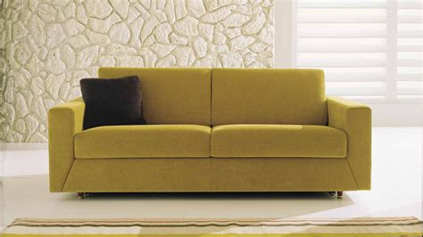 produzione divani lissone emejing fabbrica divani lissone contemporary