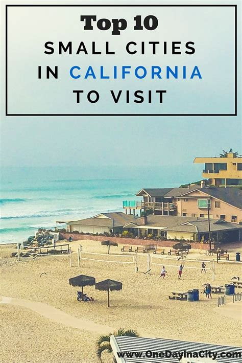 best things to do in each state 17 best ideas about beautiful things on pinterest