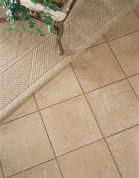 granite tile flooring flooring design