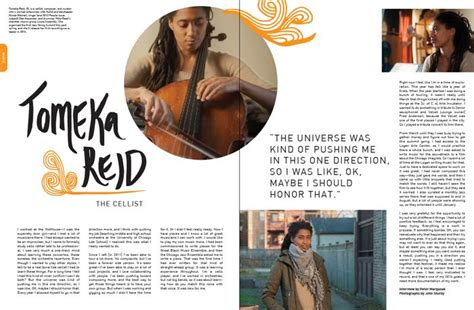 layout features of a magazine 17 best images about feature story on pinterest texts