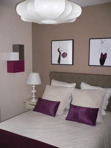 chambre couleur taupe chambre couleur taupe et kirafes