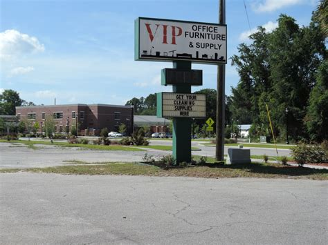 office supplies hinesville ga 28 images vip office