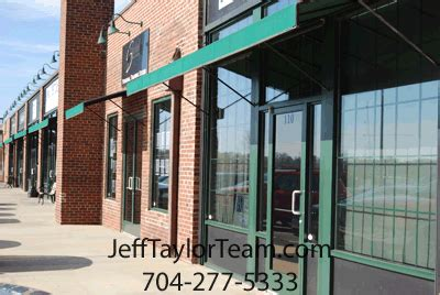 Tag Office Concord Nc by Noda Office Space Office Space Nc