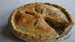 French canadian meat pie archives readmore inn a vermont bed and