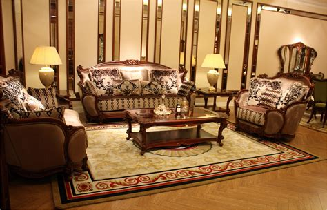 Italian Living Room Furniture Sets Unique Italian Sofa Set Lovely Sofa Furnitures
