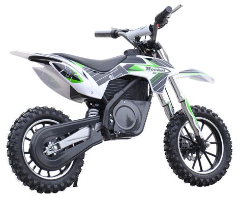 motocross push bike dirt bikes for kids razor riding bike