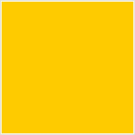 60 most useful shades of yellow color for your new home