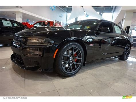 black charger with interior 2017 dodge charger interior 2017 2018 best cars reviews