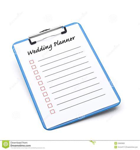 Wedding Planner Clipart by Wedding Planner Clipart 101 Clip