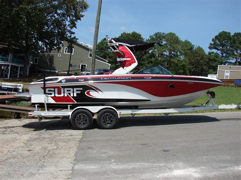 new centurion boats for sale used centurion boats for sale used centurion trailer html
