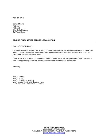 pre protocol letter template 100 pre protocol for the network for church