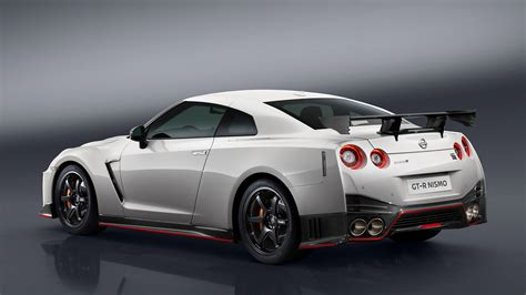 nissan nismo 2017 nissan gt r nismo wallpapers hd images wsupercars