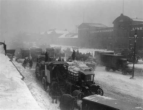 worst blizzard ever recorded the top 10 biggest snowstorms ever recorded therichest