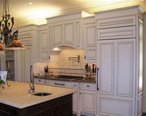 kitchen cabinet moulding ideas crown moulding ideas for kitchen cabinets