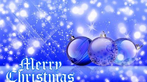imagenes de navidad hermozas frases de navidad bonitas para desear a tus familiares