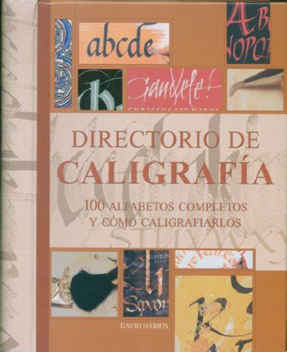 descargar one hundred names libro descargar libro directorio de caligraf 237 a 100 alfabetos completos y como caligrafiarlos online