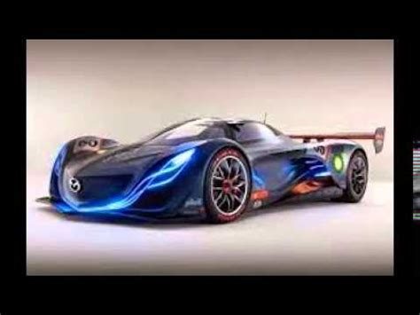 cool sport cars youtube