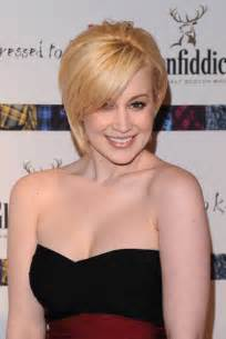 kellie pickler hairstyle photos celebrities short haircuts for 2013 hairstyle again