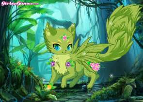 Cute little myth jpg animal jam wiki fandom powered by wikia
