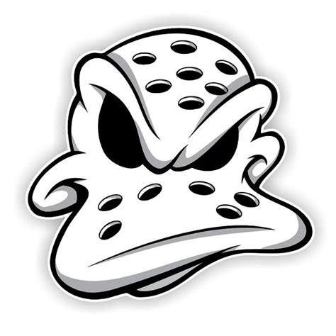 anaheim ducks coloring pages anaheim ducks clip art library