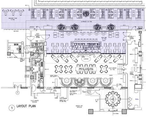 bar layout plan search sketches i design layout